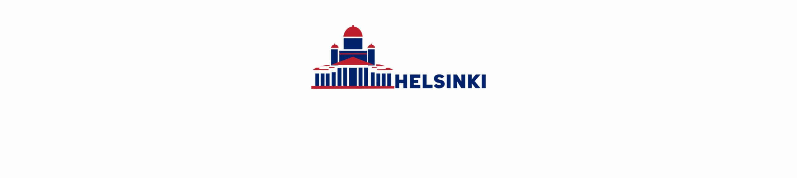 helsinki.dk
